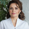 Наталья Чернышова