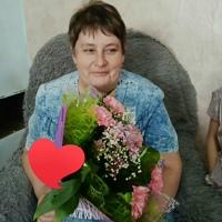 Фотография Ольги Кирносовой ВКонтакте