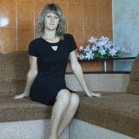Личная фотография Наташи Шляховой