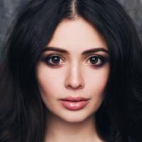 Фотография профиля Карины Каспарянц ВКонтакте