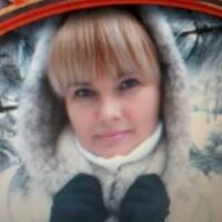 Личная фотография Еленки Гридиной