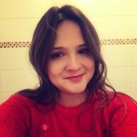 Фотография страницы Borysenko Viktoriia ВКонтакте