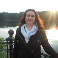Oxana  Richter (Oksana-Rikhter)