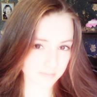 Фотография Светланы Крутик ВКонтакте