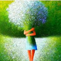 Фотография профиля Эльвиры Идришевой ВКонтакте