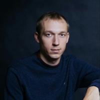 Фотография анкеты Дмитрия Ярмоленко ВКонтакте