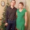 Ольга Мехоношина