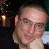 Сергей Привалов