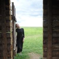 Анастасия Чудайкина, 0 подписчиков