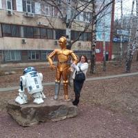 Личная фотография Любови Бехтеревой