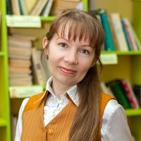 Фотография анкеты Любови Ворожейкиной ВКонтакте