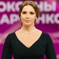 Фотография профиля Оксаны Марченко ВКонтакте