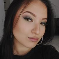 Камила Муллагулова, 0 подписчиков