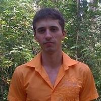 Личная фотография Алексея Бондаря
