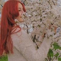 Фотография Ангелины Политанской ВКонтакте
