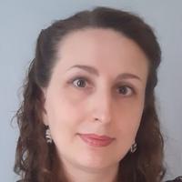 Александра Ботова-Руба, 0 подписчиков