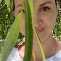 Фотография Иринки Романовой ВКонтакте