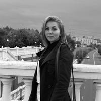 Вероника Чудайкина, 125 подписчиков