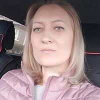 Наталья Пестрецова, 0 подписчиков