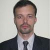 Сергей Камакин