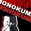 Monokuma Danganronpa