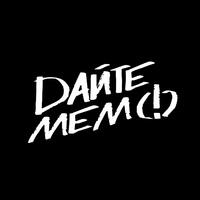 Логотип Дайте мем (!)