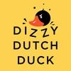 Dizzy Dutch Duck