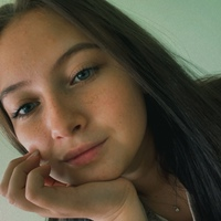 Розалина Шакирова, 0 подписчиков