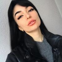 Фотография профиля Елизаветы Петровой ВКонтакте