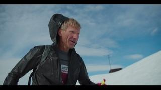 Кубок Победы. Red Fox Elbrus Race 2021