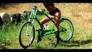 Красивые девушки на велосипедах делают приколы,самые прикольные фото с приколами на велосипедах