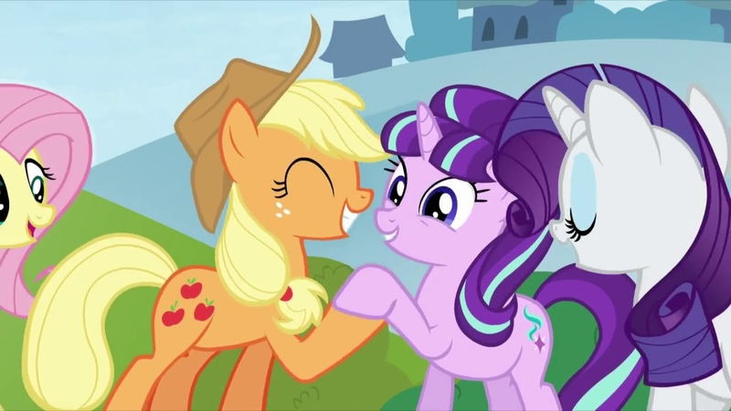 57 Все песни My Little Pony Мой маленький пони 5 сезон