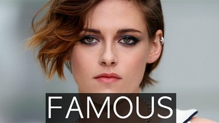 Celebrities on Being Famous But Not Happy