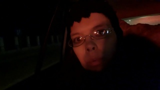 Надежда Низовкина: Сухая голодовка. Дорога под арест